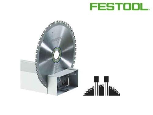 pilový kotouč FESTOOL, AP85, METAL, 240x2,6x30, F48