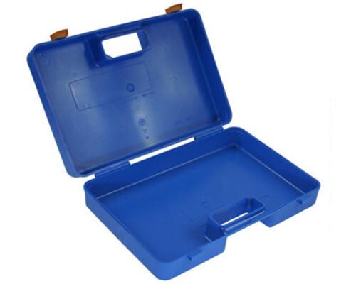 Kufr plastový pro vrtačky Narex EV, EVP