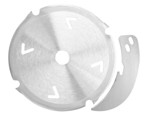 pilový kotouč diamantový Mafell, 160 x 3,0(2,4) x 20mm, 4 FZ/TZ