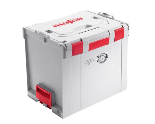 Plastový box Mafell L-Max