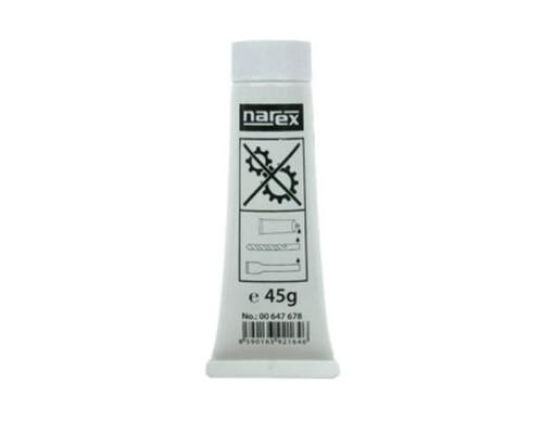 Mazací tuk pro mazání nástrojů kladiv SDS-plus a SDS-Max, 45g