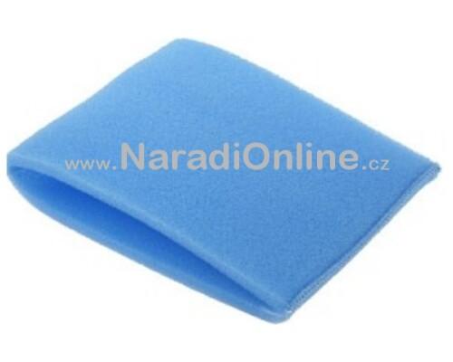 filtr pro mokré vysávání, NAREX, VYS 20, 18, 20-01