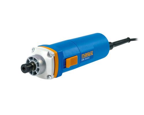 Bruska přímá s regulací otáček, krátká, Narex EBK 30-8 E, 740W