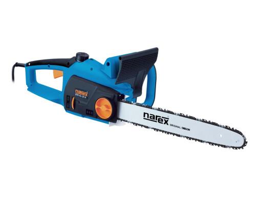Elektrická řetězová pila Narex EPR 45-24A, 2400W