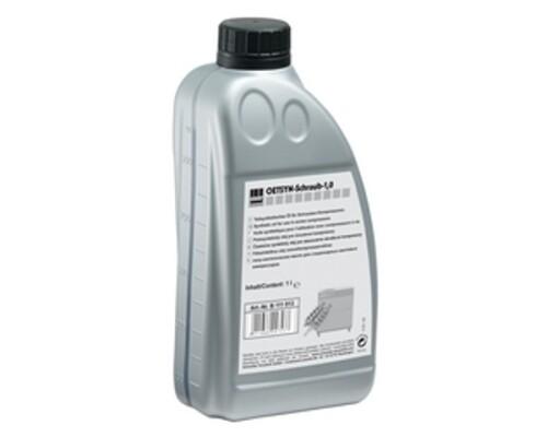 olej pro pneumatické nářadí, 1l