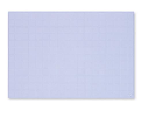 Řezací podložka průsvitná, Olfa TCM-L, 90x62cm, 3mm