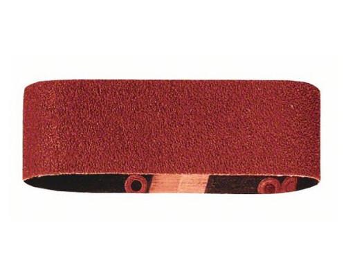 Brusný pás X440 vario-brusky na dřevo 40x305, P60, (3ks)