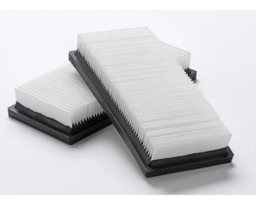 filtrační patrona PET NanoFibre, VYS-30-71 AC, ATTIX 50-21XC, (2ks)