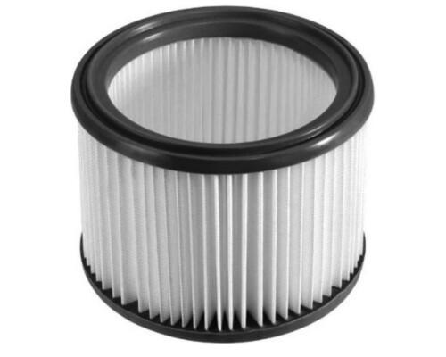 Skládaný PET filtr Bosch GAS 15 PS