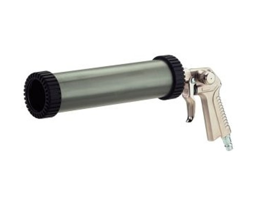 pistole vytlačovací na hliníkové i plastové kartuše, KTP 310 Alu