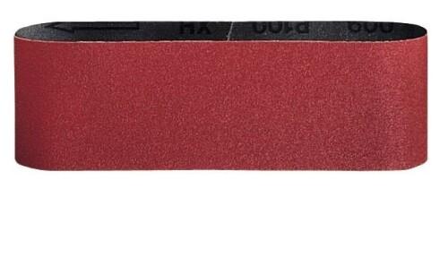Brusný pás pro pásové brusky Festool 105x620mm, P100