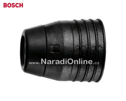 Výměnná hlava, sklíčidlo SDS-PLUS, GBH 4