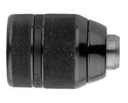 """rychloupínací sklíčidlo kovové BOSCH, 1/2""""-20, 1,5-13mm"""