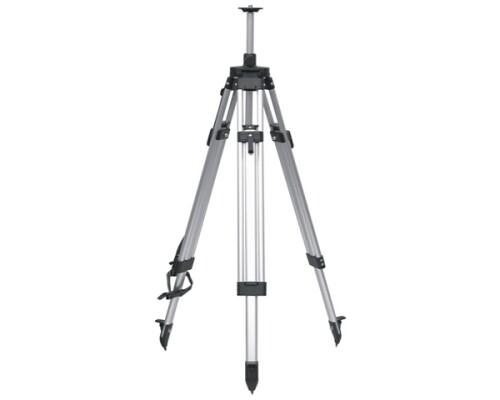 stavební stativ teleskopický, CST-BERGER, ALELT20, 105-183cm