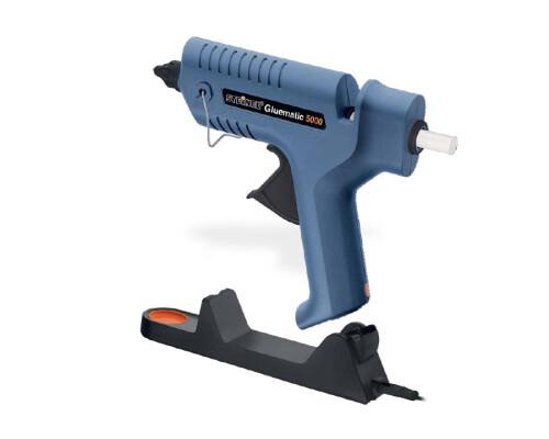Lepící tavná pistole Steinel Gluematic 5000