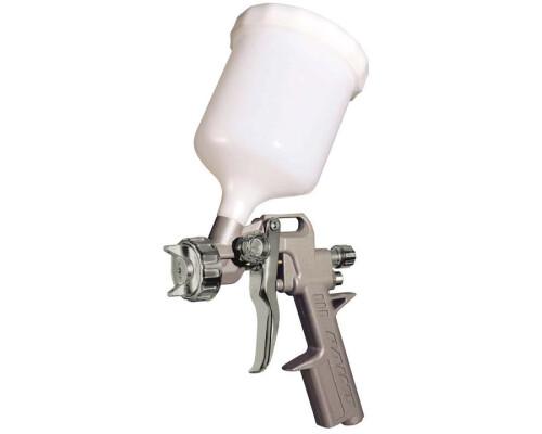 Stříkací pistole FSP Base, 1,5mm