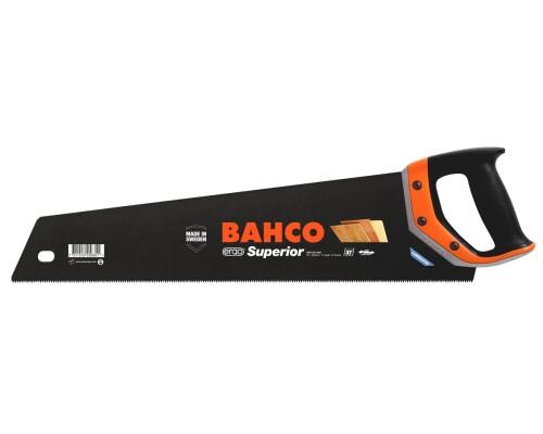 Ruční pila ocaska na laminátové podlahy Bahco Superior 500mm