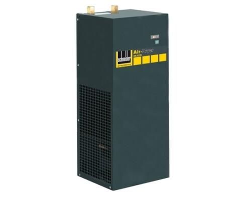 kondenzační sušička SCHNEIDER, DK 985 ECO