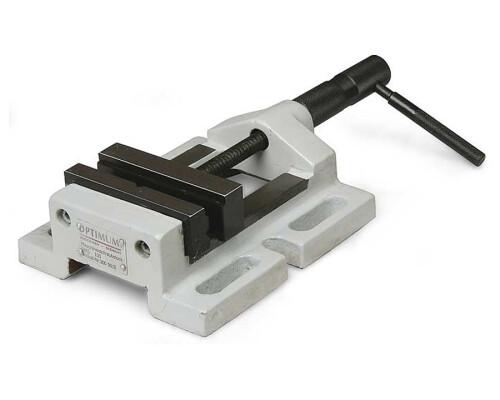 Strojní svěrák s prizmou BMS 150mm