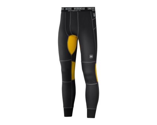 Termo spodní kalhoty 37.5, velikost M