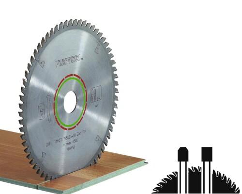 Pilový kotouč Festool Kapex KS60 LAM 216x2,3x20 WZ/FA60