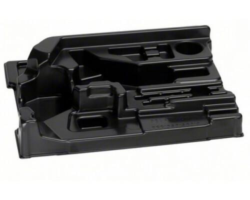 vložka do L-Boxx II Bosch Sortimo pro GSR 6-25/45/65 + MA55