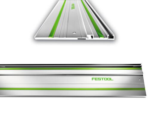 Vodící lišta Festool 5000/2