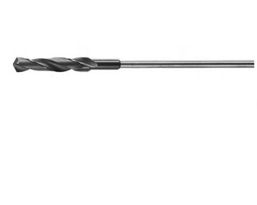 vrták do bednění, HSS, 28x600mm
